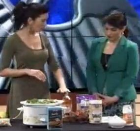 Fox 29 FitKim's 7 Day Detox