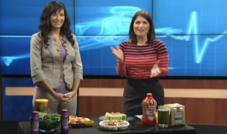 Fox 29 Healthy Snacks for Kids-cropped