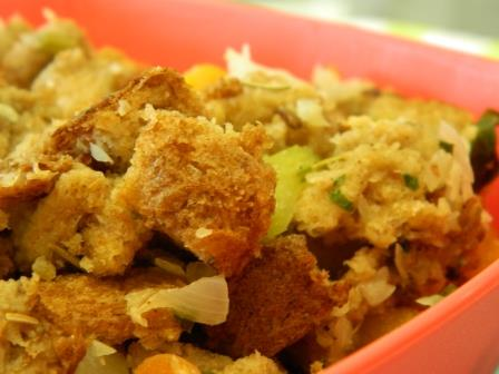 whole-grain-stuffing-for-web