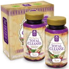 Genesis Today Total Cleanse