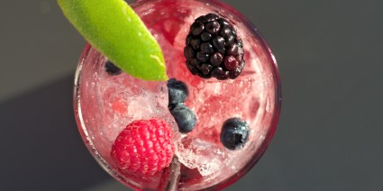 Superfruit Sangria by Alf Melin-for post