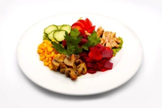 Perfecting Portion Control-for post
