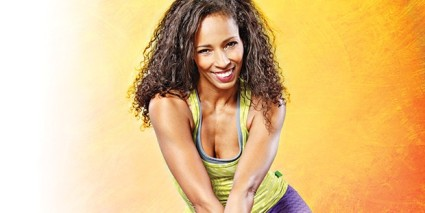 Spice Up Fitness-for post