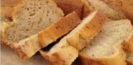 understanding gluten free-part 1