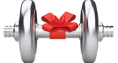 Give the Gift of Health-for post