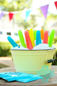 Fruit Yogurt Popsicles by Tammy Mitchell-for web