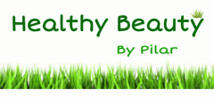 healthy beauty by pilar