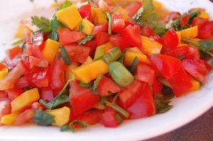 Mango Salsa-for web
