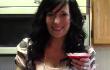 Breville Juicer + Bonus Juice Recipe-for post