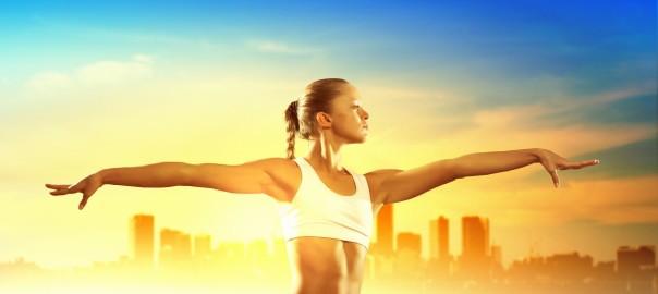 The Secret is Lean Muscle by NexusPlexus-for post