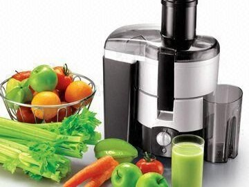 juicing-fruits-and-vegetables