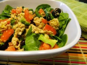 Healthy Tuna Salad-for web