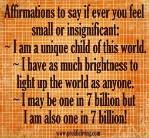 Affirmations-small