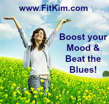 Boost your Mood & Beat the Blues-for web