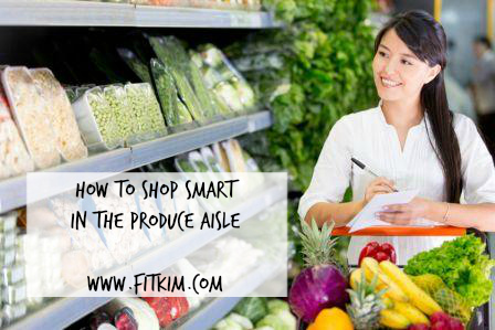 How to Be Smart in the Produce Aisle-for web