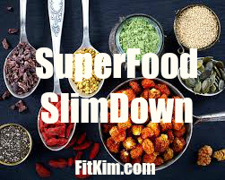 SuperFood SlimDown-for web