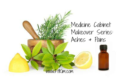 medicine-cabinet-makeover-aches-pains