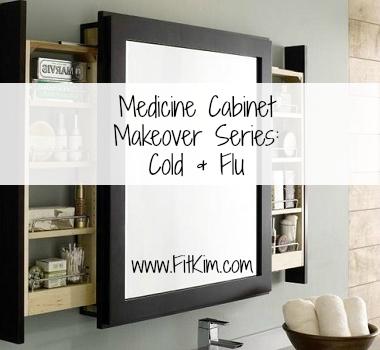 medicine-cabinet-makeover-cold-flu