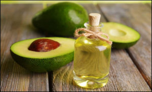 superfood-spotlight-avocado
