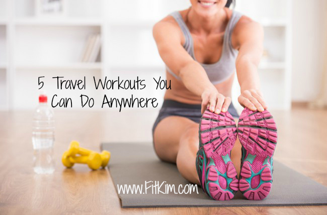 5-travel-workouts-you-can-do-anywhere-for-web