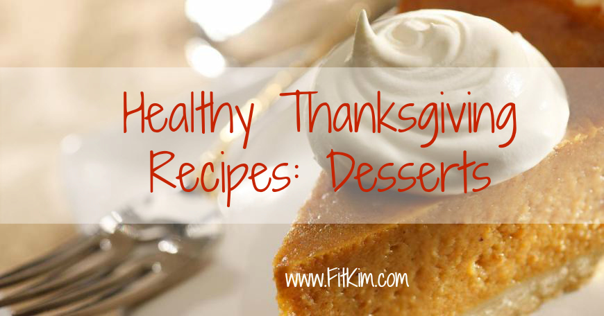 healthy-thanksgiving-recipes-desserts-for-web