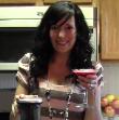 breville-juicer-bonus-juice-recipe