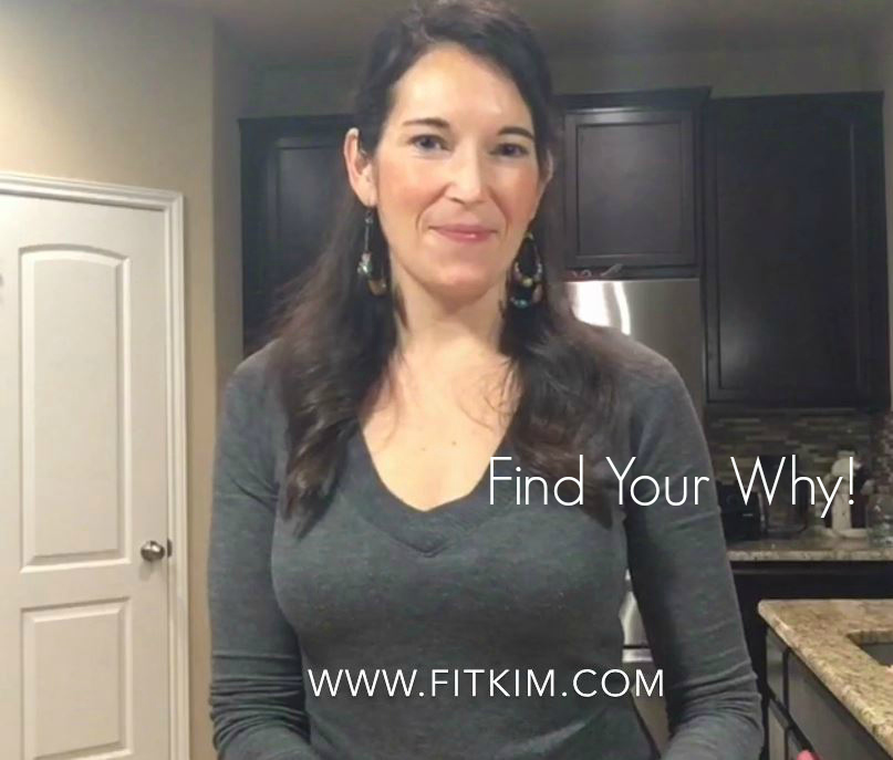 find-your-why-for-fitkim