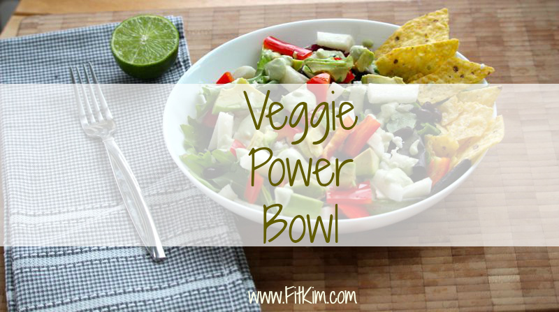 veggie-power-bowl-for-fitkim