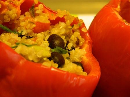Stuffed Red Peppers-for web