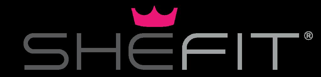 SheFit Logo