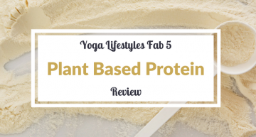 Plant-Based-Protein-Powder-Yoga-Lifestyles-1-360x193