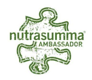 FitKim NutraSumma Badge-for web